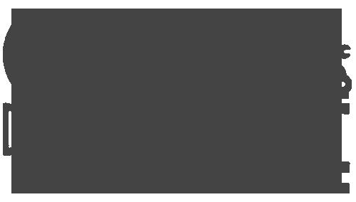 Garage duVintage
