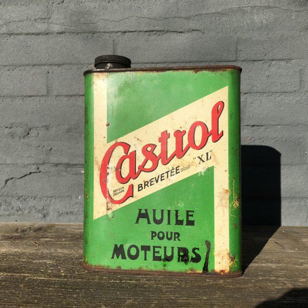 1930s-castrol-huile-pour-moteurs