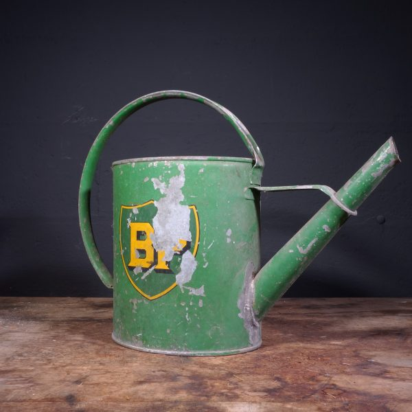 1930's BP Water Can