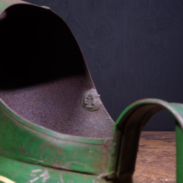 1956 Castrol Motor Oil Jug